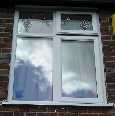Alan Joy Windows, Doors Conservatories and Roofing, Melksham, Trowbridge