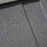Shingle roofing, Alan Joy Windows, Doors Conservatories and Roofing, Melksham, Trowbridge